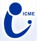 Institute of Complex Medical Engineering