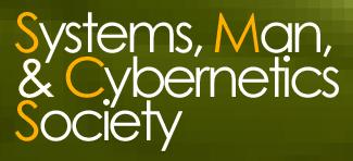 Systems, Man, and Cybernetics Society
